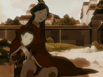 File:Ursa and Zuko.png