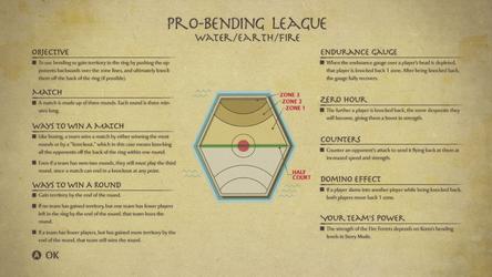 File:Korra video game pro-bending rules.png