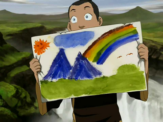File:Sokka's painting.png