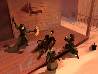 File:Zuko and Kyoshi Warriors.png