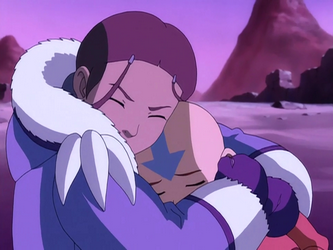 File:Katara comforts Aang.png