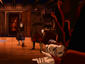 File:Katara bloodbends ship captain.png