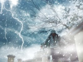 File:Snowstorm.jpg