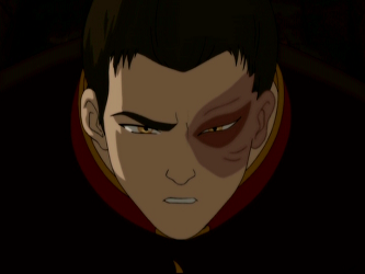 File:Zuko serious.png