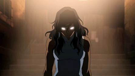 File:Korra's hallucination.png