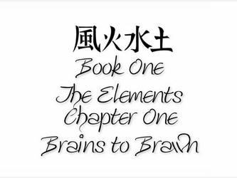 File:Brains to Brawn title card.jpg