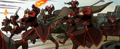Fire Nation attack at Yu Dao.png