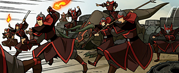 File:Fire Nation attack at Yu Dao.png