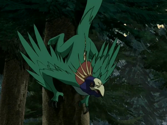 File:Flying iguana parrot.png