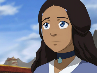 Katara_smiles_at_coronation.png