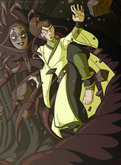 File:The 74th avatar sokka part 3 by avield-d5q42hy.png