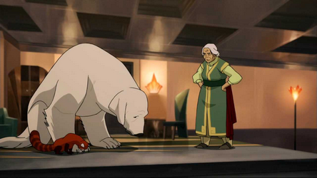 File:Ashamed Naga and Pabu.png