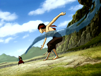 File:Aang trains.png