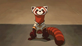 Pabu as mascot.png