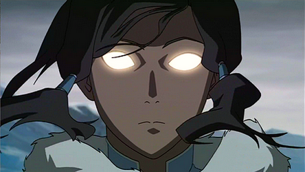 File:Korra in the Avatar State.png