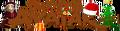 Miniatura de la versión de 03:17 3 dic 2013