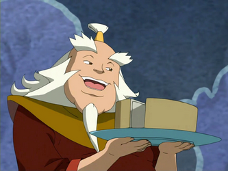 File:Actor Iroh.png