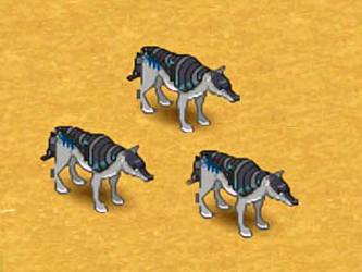 File:Armadillo wolf.png