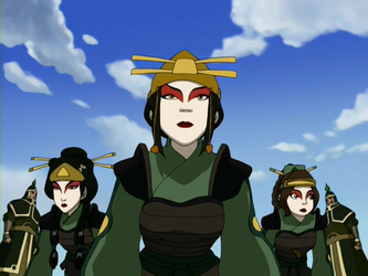 File:Impersonating Kyoshi Warriors.png