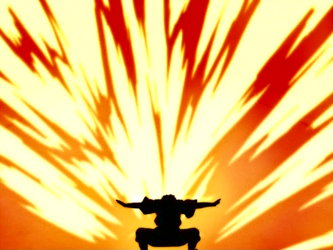 File:Zuko blocks attack.png