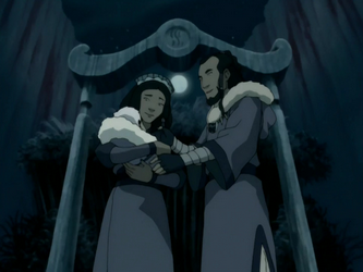 File:Arnook and his wife.png
