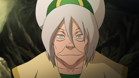 http://vignette4.wikia.nocookie.net/avatar/images/8/8e/Elderly_Toph.png/revision/latest?cb=20150408124556