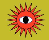 Angkara