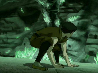 File:Hunched Zuko.png