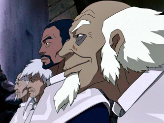 File:Order of the White Lotus members.png