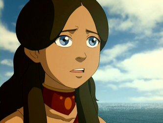 File:Fire Nation Katara.png