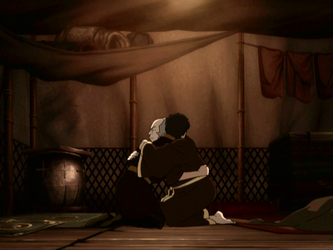 File:Zuko and Iroh reunite.png