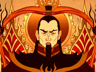 File:Ozai painting.png