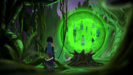 File:Korra finds captured souls.png