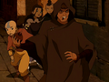 Chey rescuing Team Avatar.png