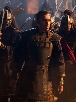 File:Film - Zhao.png