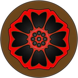 File:Black lotus tile.png
