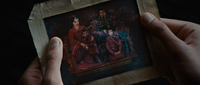 Film - Zuko family picture
