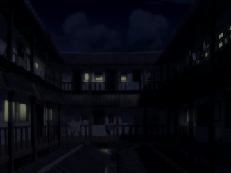 File:Apartment building.png