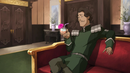 File:Varrick relaxes.png