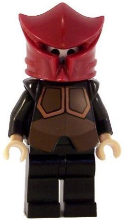 File:LEGO firebender.png