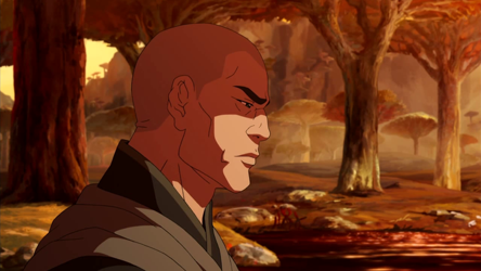 File:Zaheer reveals the Red Lotus mission.png