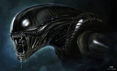 File:Alien h r giger pitch by adonihs-d2xjobm.jpg
