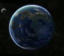 Mundo Avatar