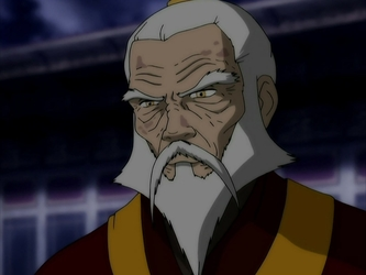 File:Old Sozin.png