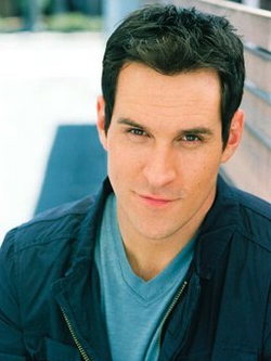 File:Travis Willingham.png