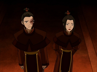 File:Zuko and Azula in royal robes.png