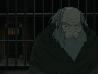 File:Iroh imprisoned.png