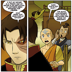 File:Zuko thinks about family.png