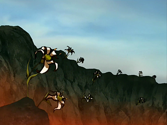 File:Panda lily on top of the mountain.png