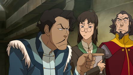 File:Disgruntled Varrick.png